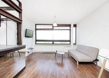 Thumbnail Studio to rent in Finchley Road, St John's Wood