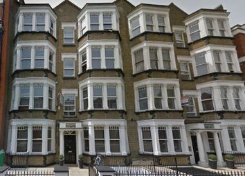 Thumbnail Studio to rent in Inglewood Mansions, West End Lane, West Hampstead, London