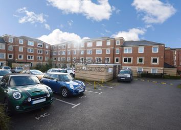 2 bed flat for sale in Friars Court, Maidstone ME14