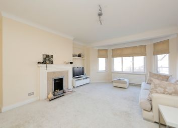 Thumbnail 1 bed flat to rent in Stanhope Gardens, London, Queensway