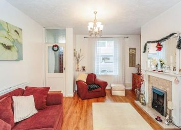 2 bed terraced house for sale in Hodder Avenue, Blackpool, Lancashire, . FY1