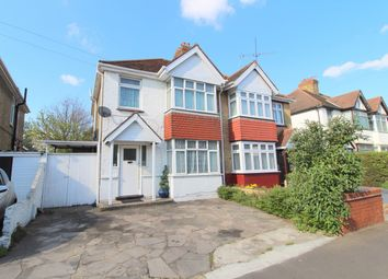 3 bed semi-detached house for sale in Heath Road, Hounslow TW3