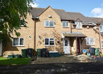 Thumbnail 3 bed terraced house for sale in Watermans Court, Quedgeley, Gloucester