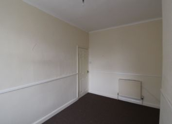 Thumbnail 2 bed terraced house to rent in Parliment Street, Burnley