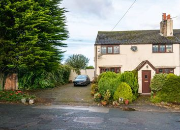 Thumbnail 3 bed cottage for sale in Blindmans Lane, Ormskirk