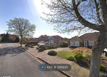 Thumbnail 2 bed semi-detached house to rent in Hallam Close, Chislehurst