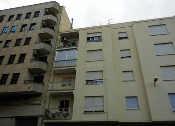 Thumbnail 3 bed apartment for sale in Oliva, Valencia (Province), Valencia, Spain