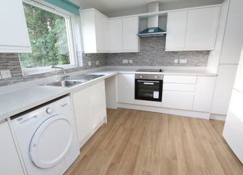 Thumbnail 4 bed shared accommodation to rent in Storth Park, Fulwood Road, Sheffield