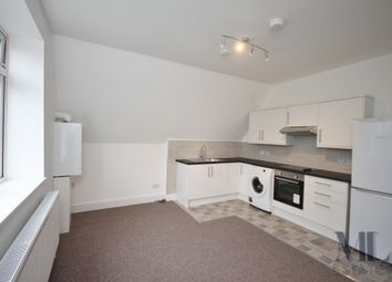 Thumbnail 1 bed flat to rent in Brondesbury Park, Brondesbury