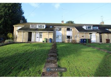 Thumbnail 3 bed terraced house to rent in Cheltenham Road, Winchcombe, Cheltenham
