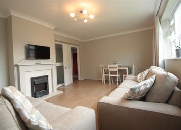 Thumbnail Room to rent in Grasmere Road, Streatham