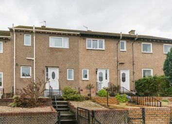 Thumbnail 2 bed property for sale in 35 Deanpark Avenue, Balerno, Edinburgh