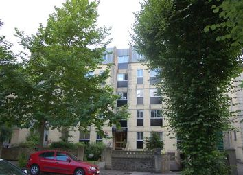 Thumbnail 4 bed flat to rent in Westfield Park, Redland, Bristol