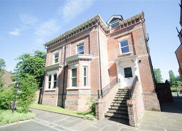 Thumbnail 2 bedroom flat to rent in Heaton Gardens, 25 Heaton Moor Road, Heaton Moor, Stockport
