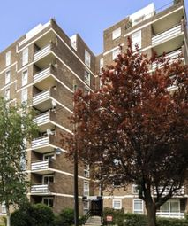 Thumbnail 2 bed flat for sale in 18 Thackeray Manor, Sutton