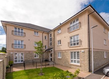Thumbnail 2 bed flat for sale in 1/9 Talla Street, Liberton