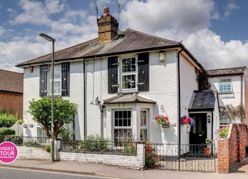 3 bed semi-detached house for sale in Feltham Hill Road, Ashford TW15