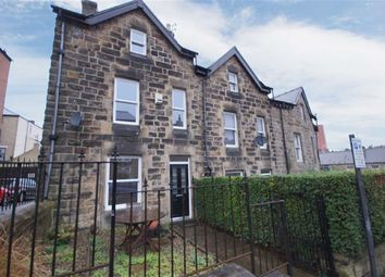 Thumbnail 3 bed property to rent in Commercial Street, Harrogate, North Yorkshire