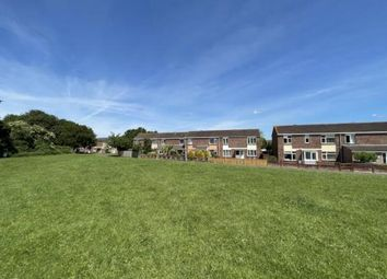Thumbnail 3 bed terraced house for sale in Bacon Drive, Taunton