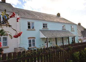 Thumbnail 3 bed flat for sale in Pendower House, Tregony, Roseland Parc, Cornwall