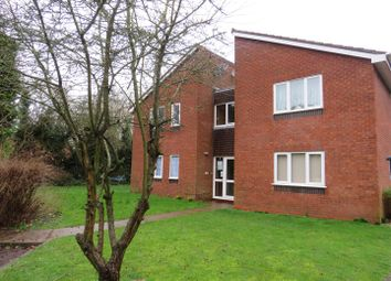 Thumbnail Studio for sale in Eastbrook Close, Sutton Coldfield