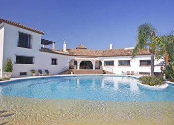 Thumbnail 6 bed detached house for sale in 29688 El Paraíso, Málaga, Spain
