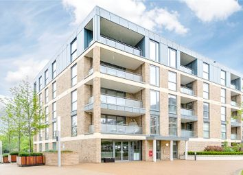 Thumbnail 1 bedroom flat for sale in Advent House, Levett Square, Richmond, Surrey