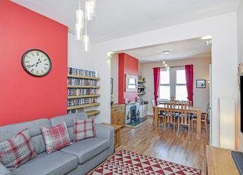 2 bed terraced house for sale in Warner Street, Derby DE22