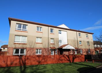 2 bed flat for sale in 18 Rannoch Road, Grangemouth FK3