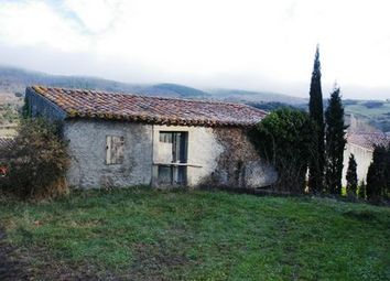 Thumbnail 2 bed property for sale in Languedoc-Roussillon, Aude, Secteur Bugarach