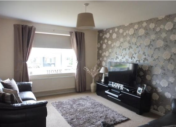Thumbnail 3 bed flat to rent in Stourbridge, West Midlands