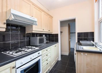 Thumbnail 2 bed terraced house for sale in Queen Victoria Street, South Bank, York