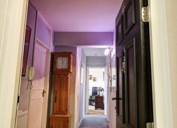 Thumbnail 2 bed flat for sale in Pearscroft Road, Fulham, London