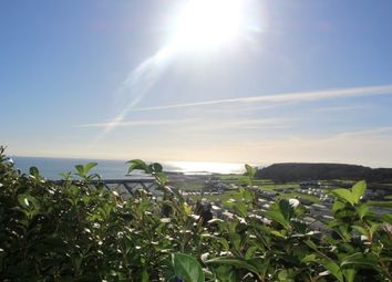 Thumbnail 3 bedroom bungalow to rent in Greenways Port Eynon, Swansea