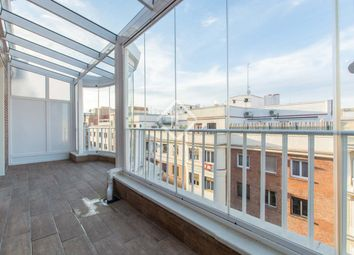 Thumbnail 3 bed apartment for sale in Spain, Madrid, Madrid City, Chamberí, Almagro, Mad28476