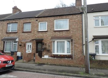 Thumbnail 3 bed cottage for sale in Whaley Road, Potters Bar