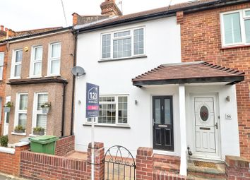 3 bed terraced house for sale in Godwin Road, Bromley BR2