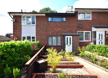 2 bed mews house for sale in Green Meadows, Westhoughton BL5
