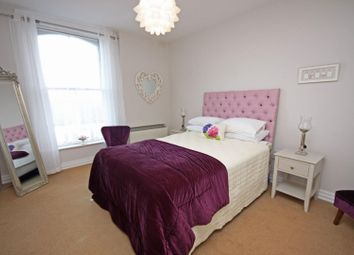 1 bed flat for sale in Queens Hotel Court, Promenade, Southport PR9
