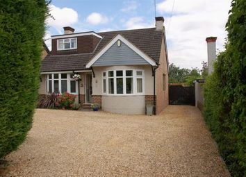 4 bed detached house for sale in Booth Rise, Boothville, Northampton NN3
