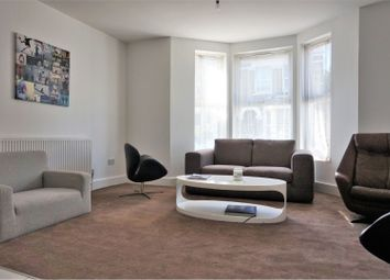 2 bed maisonette for sale in Suffolk Road, South Norwood SE25