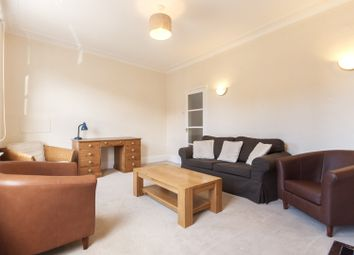 Thumbnail 3 bedroom flat to rent in Banbury Road, Oxford