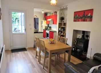 Thumbnail 3 bedroom semi-detached house for sale in Bannerman Road, Bulwell, Nottingham