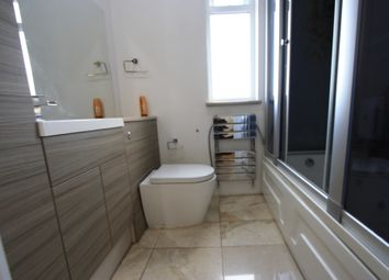 Thumbnail 4 bed terraced house to rent in Stamford Cottages, Fulham