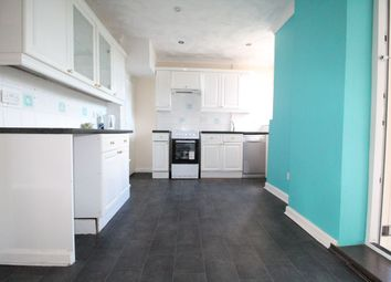 Thumbnail 3 bed semi-detached house to rent in Wesley Garth, Beeston, Leeds