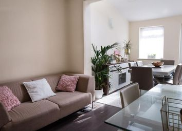 Thumbnail 4 bed property to rent in Platts Road, Enfield