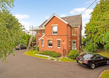 Thumbnail 1 bed flat to rent in St. Stephens Road, Cheltenham