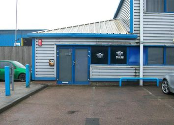 Thumbnail Light industrial for sale in Winston Business Centre, Chartwell Road, Lancing