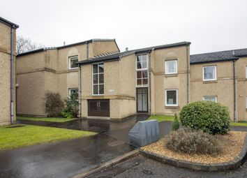 Thumbnail 2 bed property for sale in 17 Grendon Court, Stirling