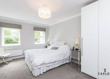 4 bed semi-detached house for sale in Monarch Place, Princes Road, Buckhurst Hill IG9